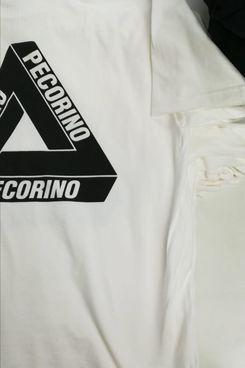 Pecorino TShirt