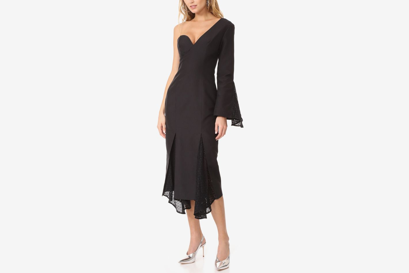 C/Meo Collective Aspire Dress