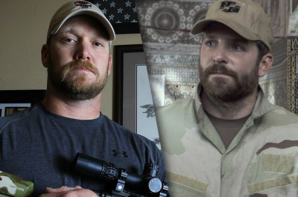 The Real American Sniper S 5 Alleged Lies Vulture