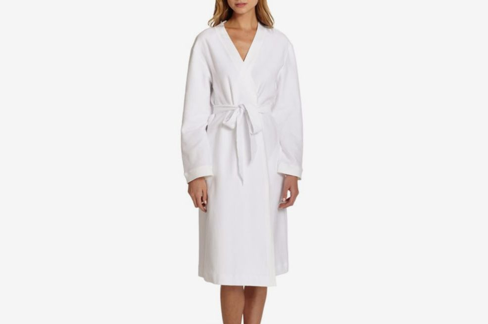 f93131efa7 12 Best Bathrobes for Women 2018