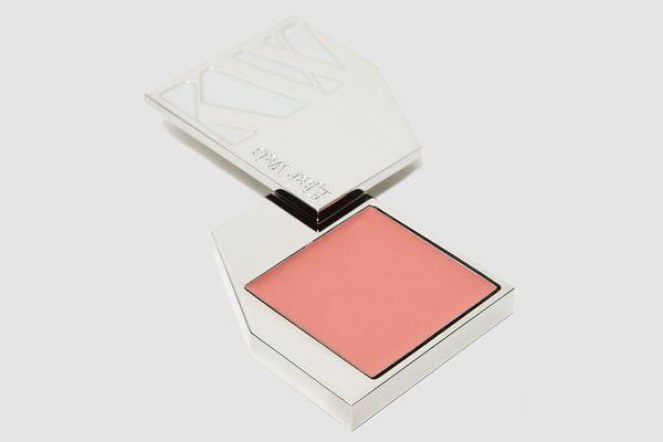 Kjaer Weis Cream Blush in Blossoming