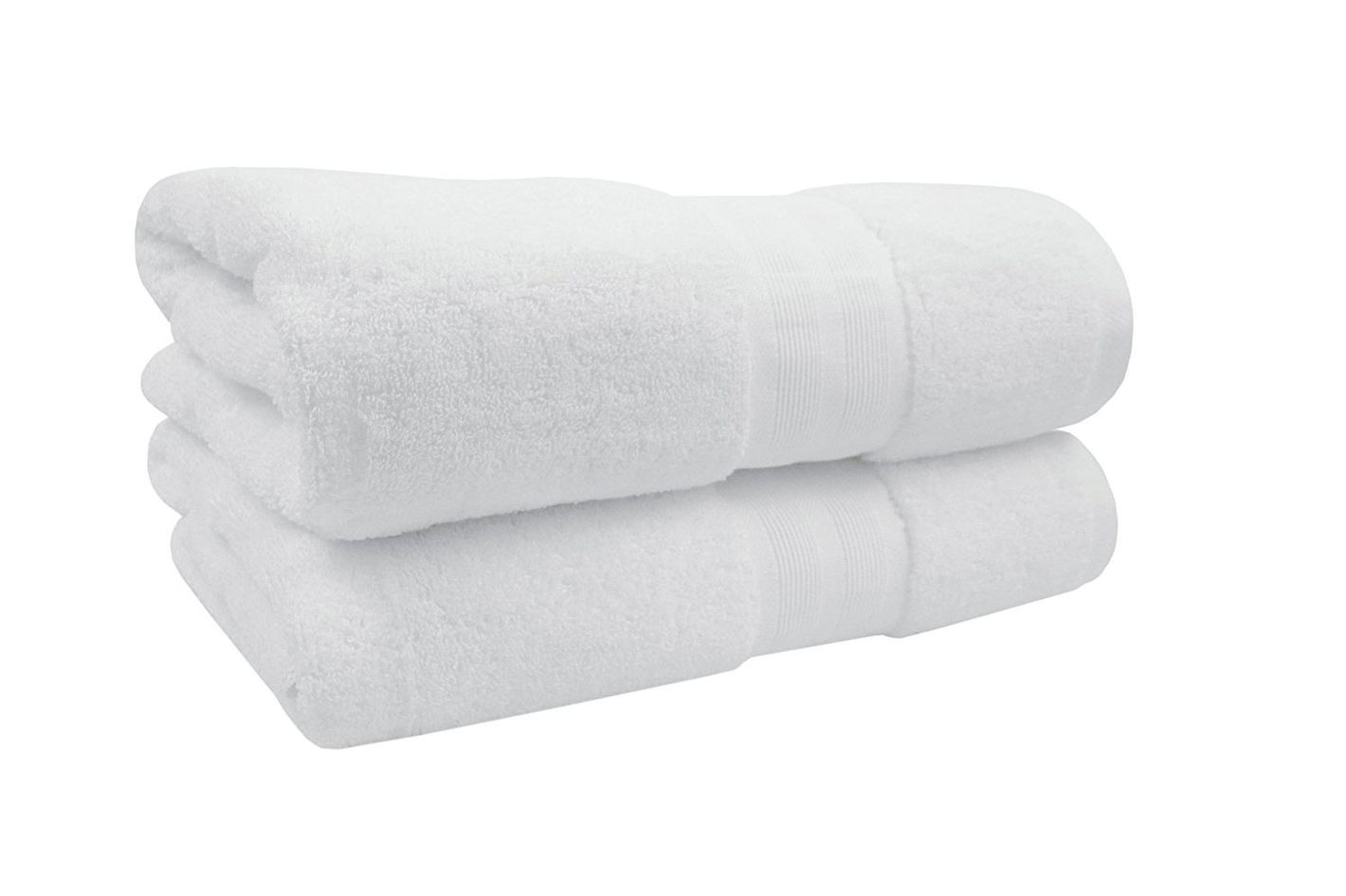 Best Organic Bath Towel