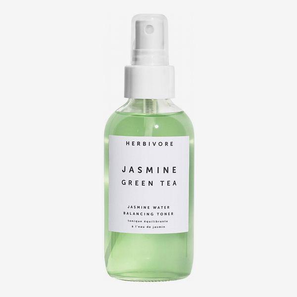 Herbivore Jasmine Green Tea Toner