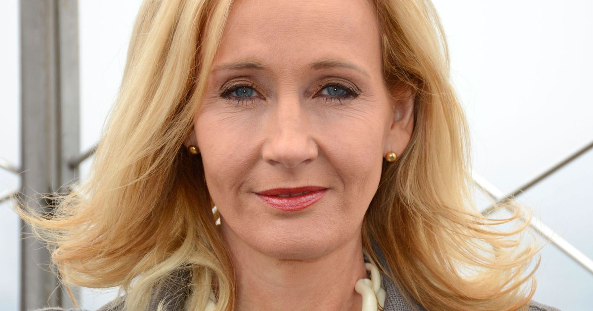 thesiss on j.k. rowling So what makes jk rowling style of writing so good that her books are loved by people of many different nations and any age persistence thomas edison once wrote that genius requires one percent inspiration plus ninety-nine percent of perspiration.