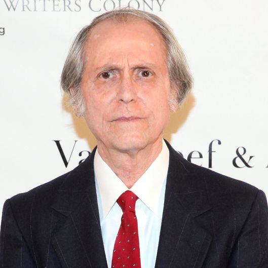 don delillo Like don delillo's professor of latent history, presented only half-mockingly in  great jones street, delillo's third novel—and perhaps his most pynchonesque,.