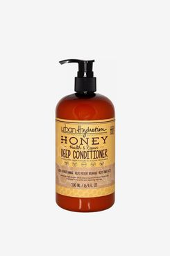 Urban Hydration Honey Growth & Repair Conditioner