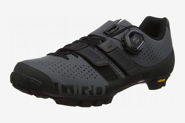 Giro Code Techlace Men's Cycling Shoes