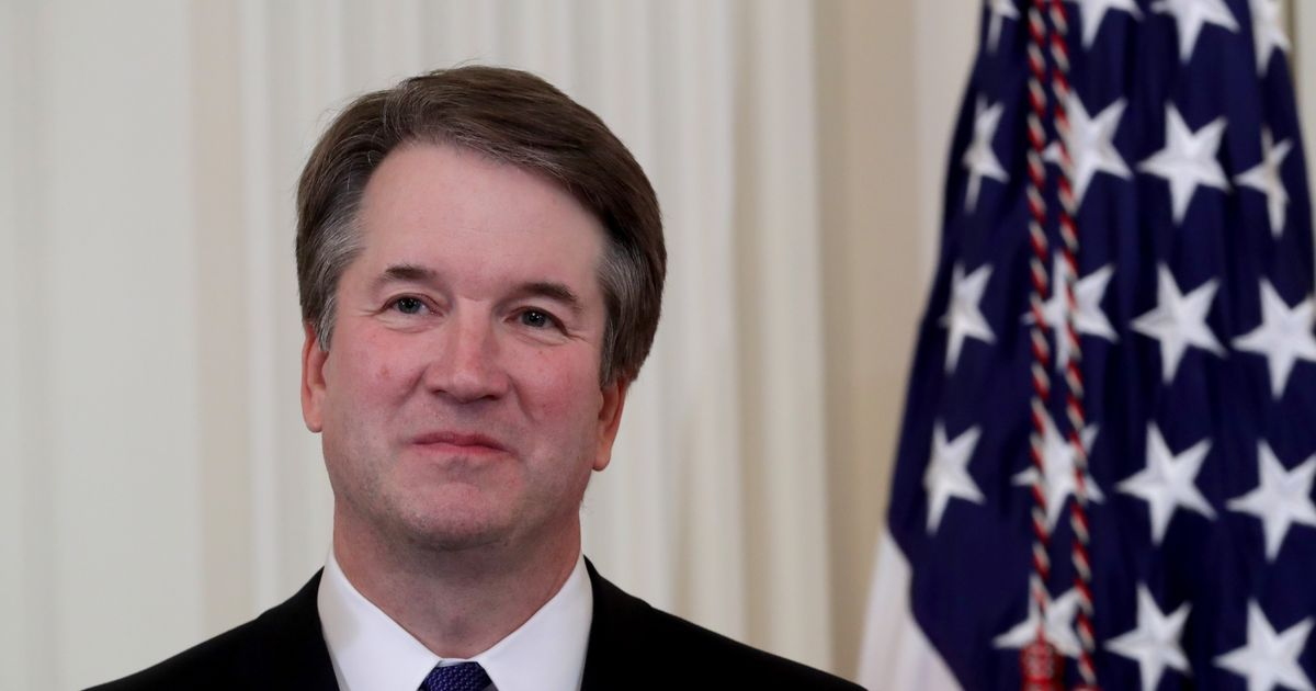76f6041d15a08 Brett Kavanaugh Is a Safe Supreme Court Pick Who Will Carry Out the GOP s  Extreme Agenda