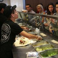 How Chipotle Plans to Make Its Food Safer After a Scary Year