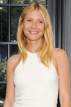 Gwyneth Paltrow's Love Affair With Rap: A Timeline