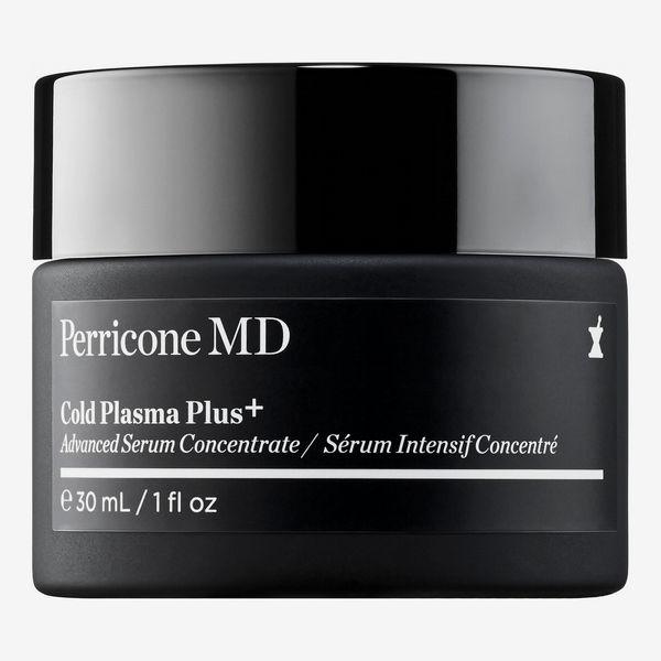 Perricone MD Cold Plasma+ Advanced Serum Concentrate
