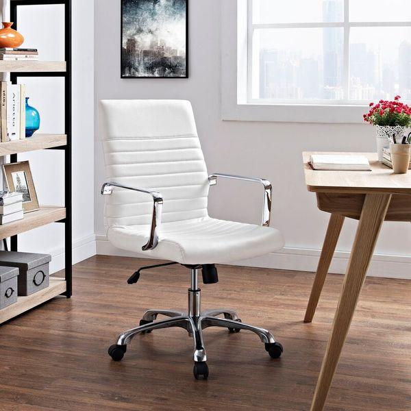 Wade Logan Callender Office Chair