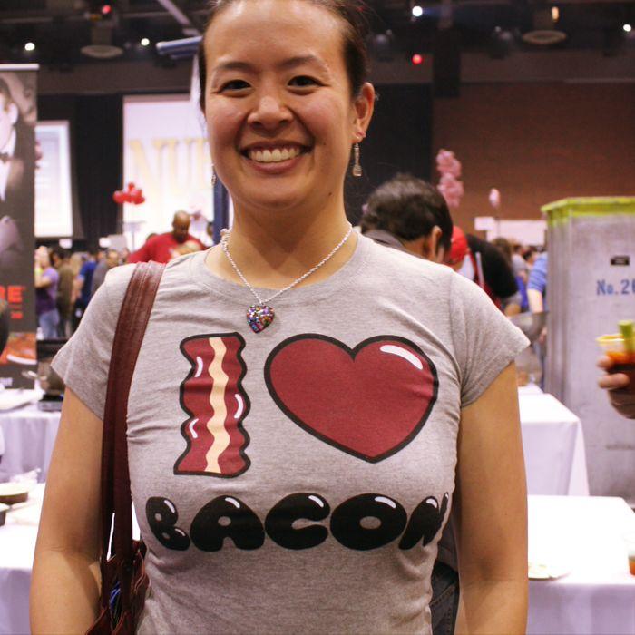 http://pixel.nymag.com/imgs/daily/grub/2012/04/18/18_baconfesttshirts.jpg