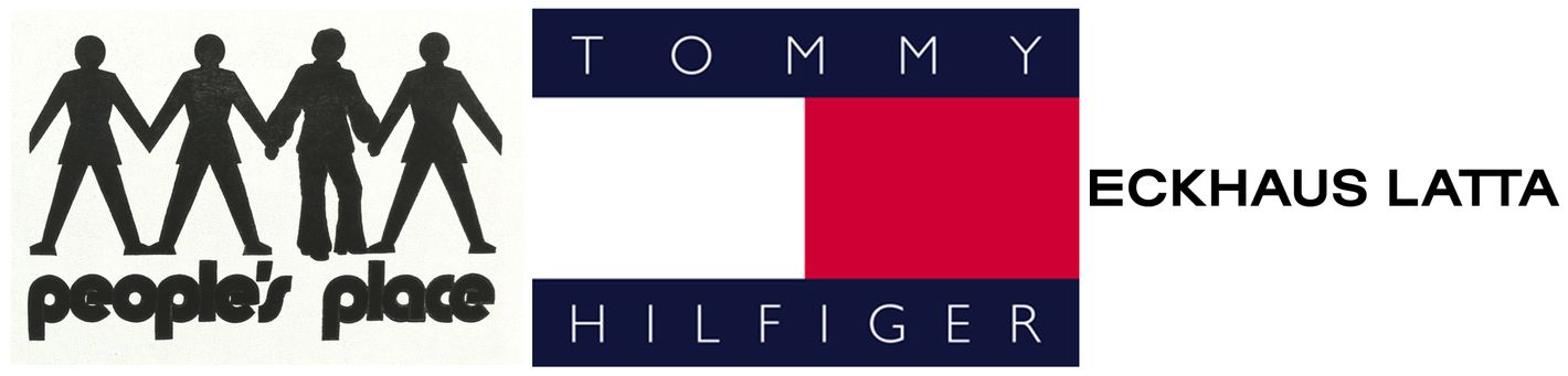 ff52384a What Do Tommy Hilfiger and Eckhaus Latta Have in Common?