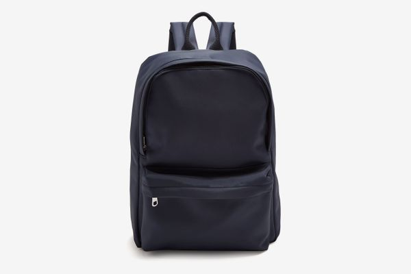A.P.C. Benjamin Technical Backpack