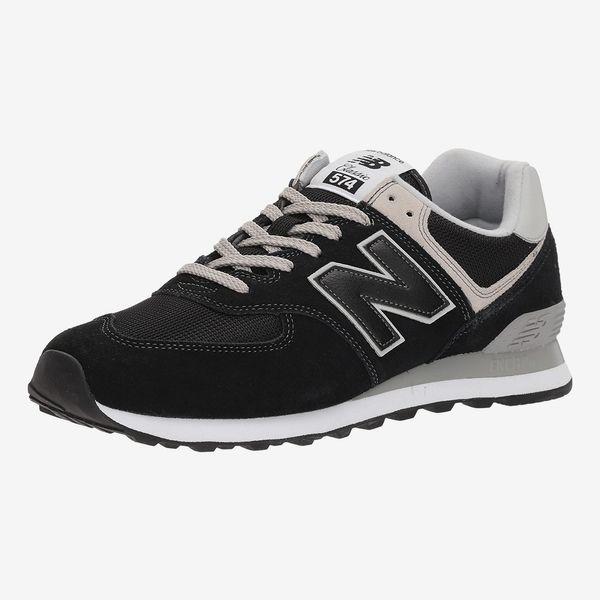 New Balance 574 V2 Evergreen Sneaker