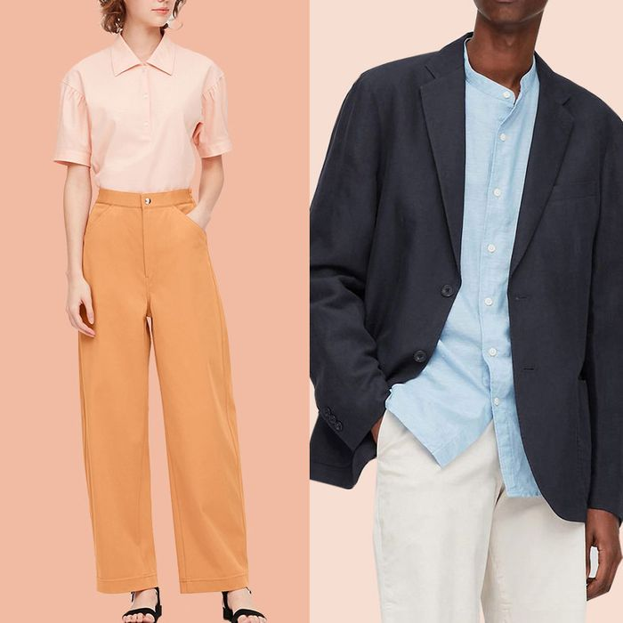 36 Best Things To Buy At Uniqlo 2020 The Strategist New York Magazine