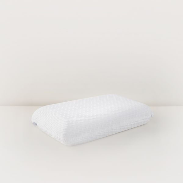 Tuft & Needle Original Foam Pillow, Standard