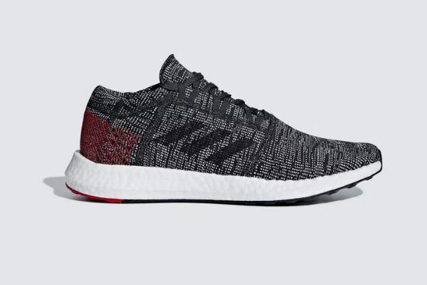 Adidas PureBoost Go