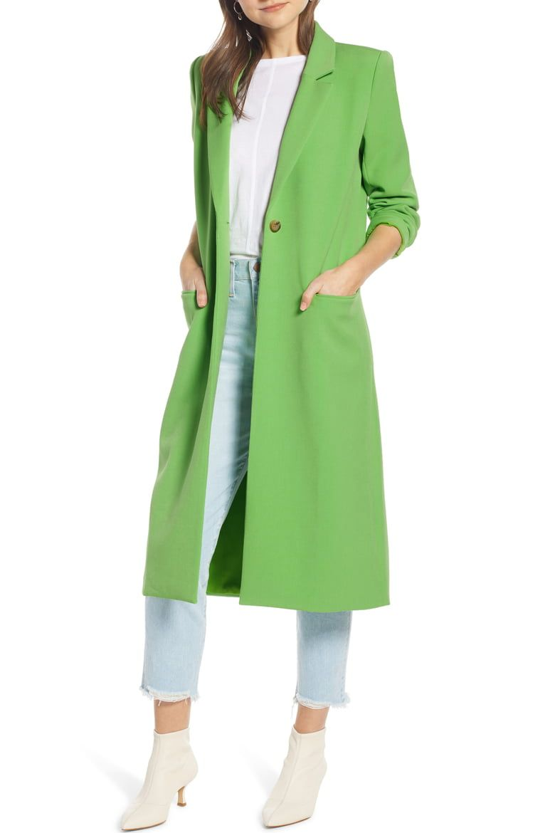 65fdabb7608 34 Great Deals from Nordstrom Spring Sale 2019