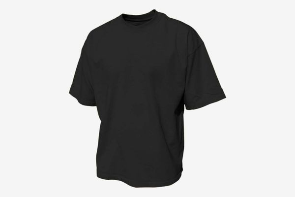 Heavyweight Collections Classic Fit T-Shirt