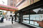 Grand Sichuan on Ninth Avenue Shuttered by DOH