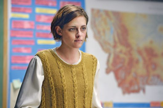 Movie Review: Certain Women -- Vulture