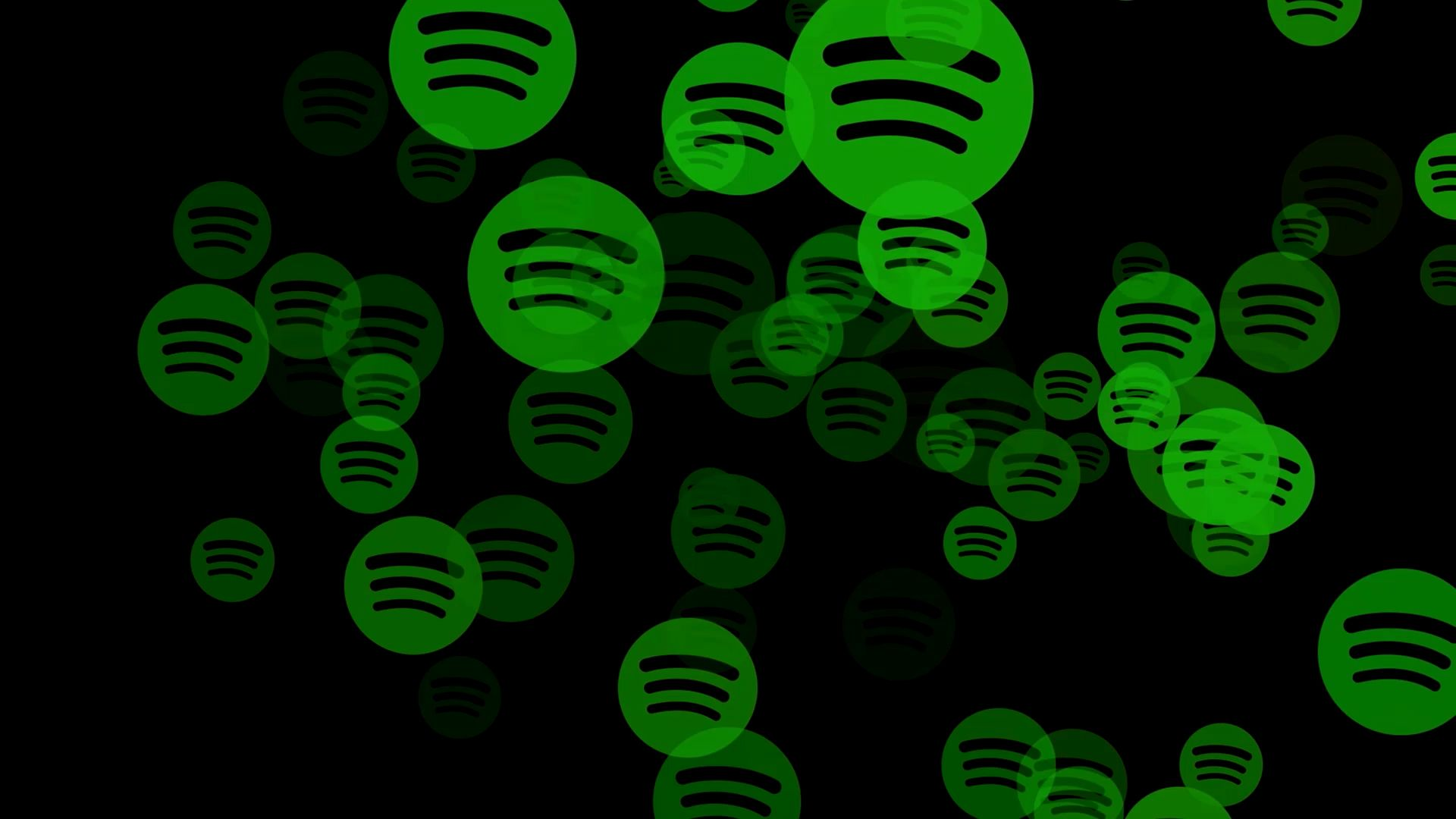 Spotify Wraps Up Your Year With A Special Gift Just For You