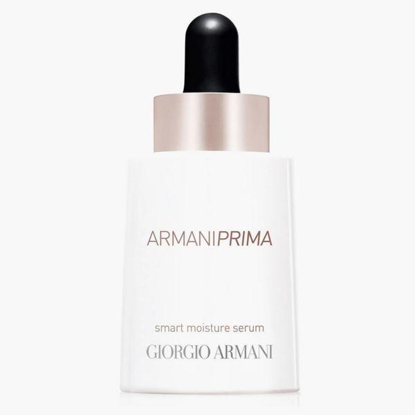 Giorgio Armani Prima Smart Moisture Serum