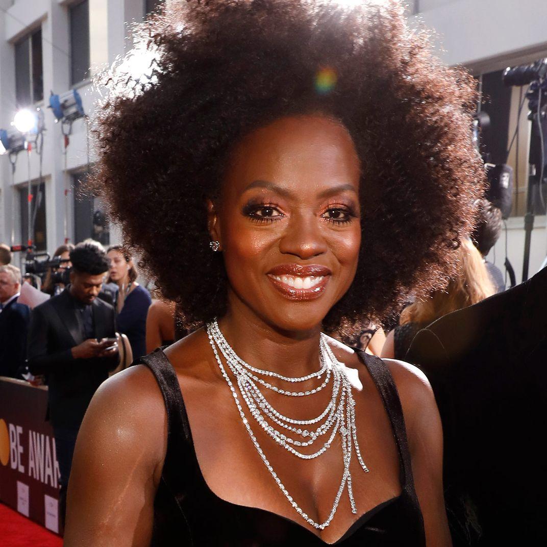 Red Carpet Dresses Oscars Emmys Grammys Etc The Cut
