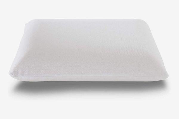 Live and Sleep Resort Classic Memory-Foam Pillow