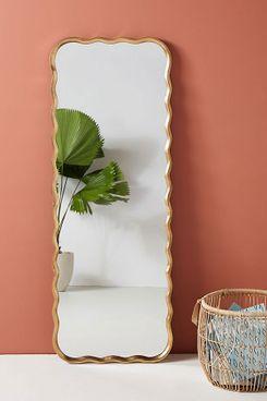 Coquille Mirror