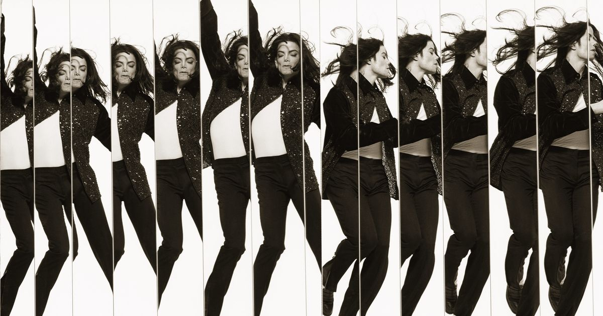 All 147 Michael Jackson Songs, Ranked From Worst to Best