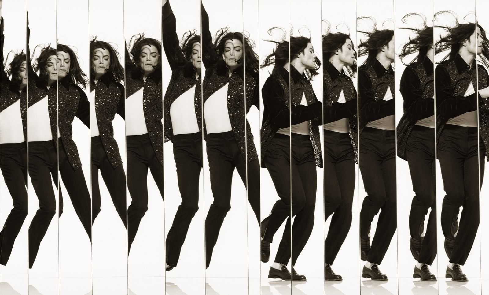 Every Michael Jackson Song, Ranked From Worst to Best