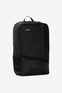 Timbuk2 Q Laptop Pack