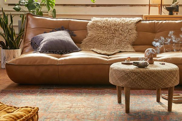 The Best Sofas Under 1000 Plus A Few Under 500