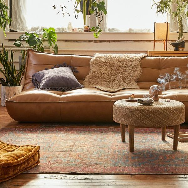 The Best Sofas Under $1000 (Plus A Few Under $500
