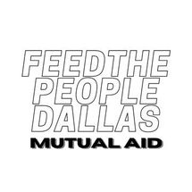 Feed the People Dallas