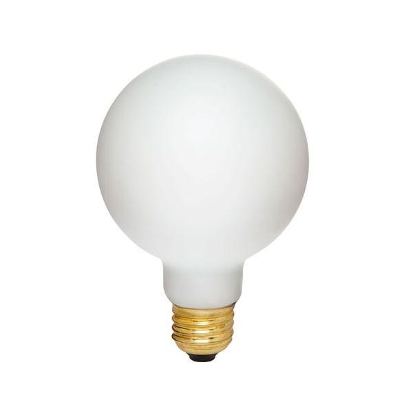 Tala 6W Bulb — Porcelain II