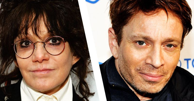 Amy Heckerling on Chris Kattan's Sex Claims: 'He's a Nut'