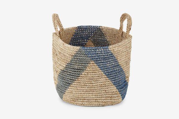 Some Ware Summit Storage Basket