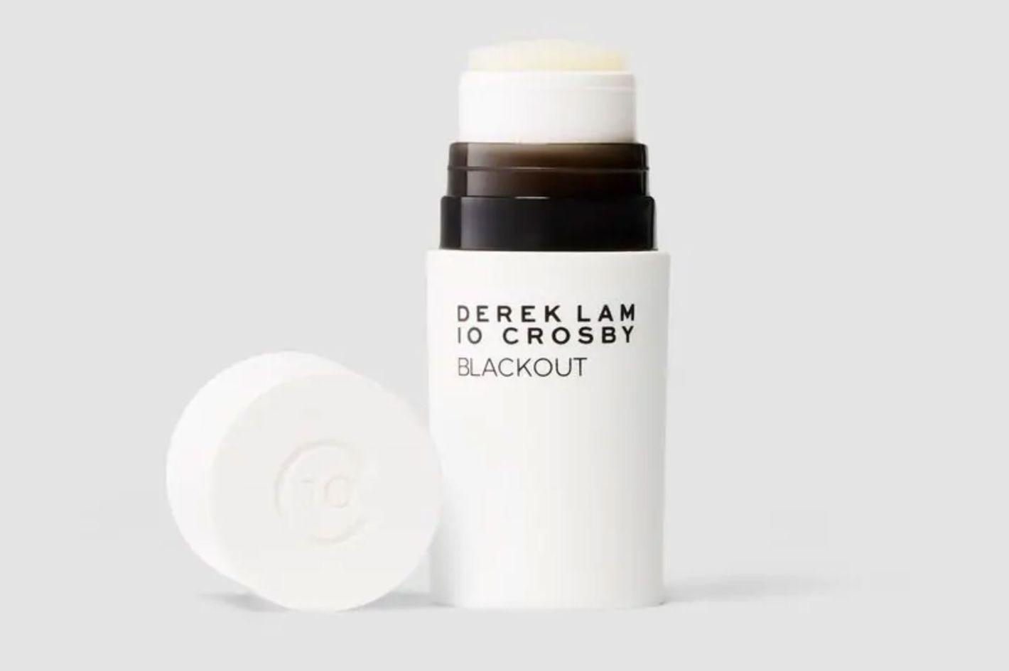 Derek Lam 10 Crosby Parfum Stick