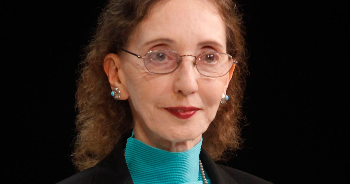 we were the mulvaneys by carol oates About the book in her latest novel, we were the mulvaneys, joyce carol oates writes with piercing clarity and a deep sympathy of the dissolution of an.