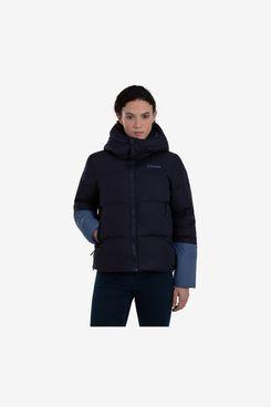 Berghaus Women's Combust Reflect Down Jacket
