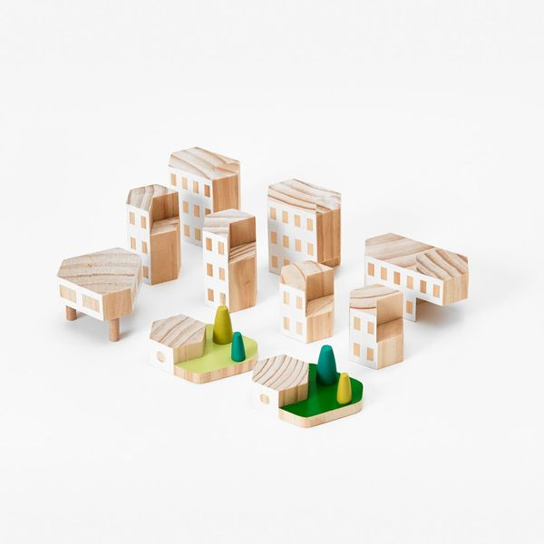 18 Best Gifts For Architects 2020 The Strategist New York Magazine