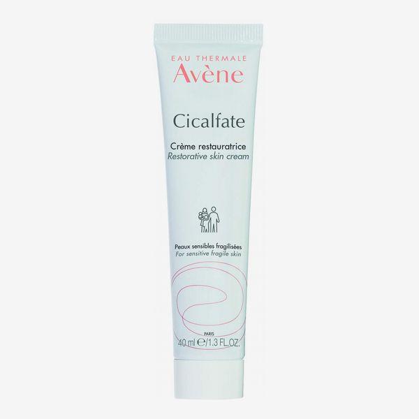 Eau Thermale Avène Cicalfate Restorative Skin Cream