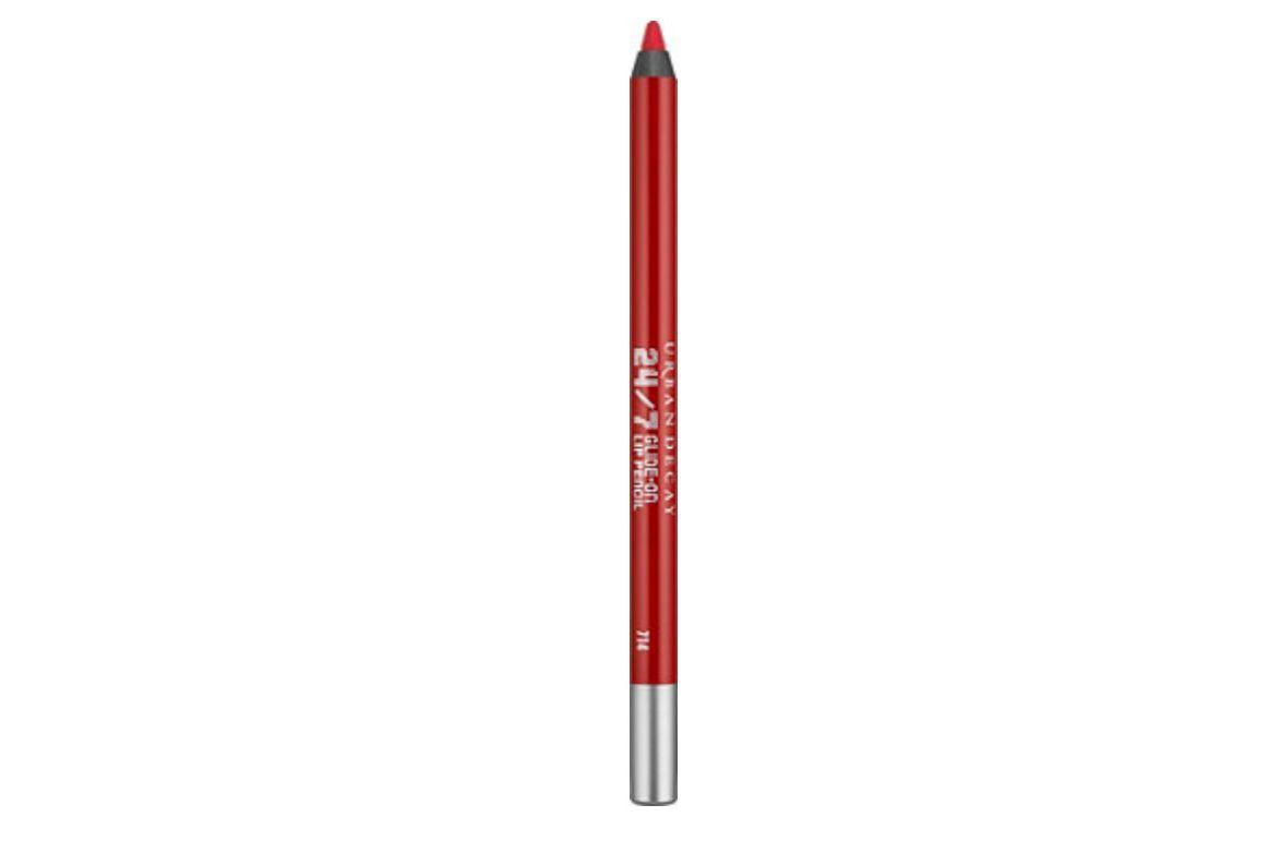 URBAN DECAY COSMETICS 24/7 Glide-On Lip Pencil