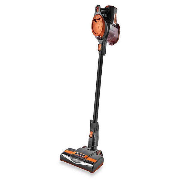 Shark Rocket Ultra-Light Corded Vacuum