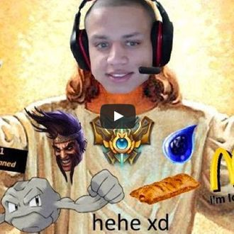 c4d8268c844 League of Legends Community Devastated After Tyler1 Is Permanently Banned