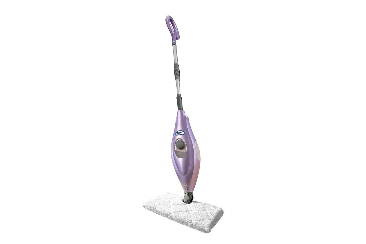Best steam mops on Amazon